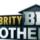 Ελληνίδα ηθοποιός δήλωσε πως θέλει να μπει στο Celebrity Big Brother