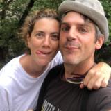 Ο Χάρης Τζωρτζάκης και η Έφη Κόντα έγιναν γονείς για 2η φορά!