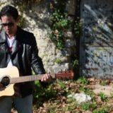 "Mάριος Κατσάνος νέο τραγούδι με τίτλο ""Οπως σε είδα"""