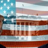 Αμερικανικές Εκλογές: Απόψε το OPEN