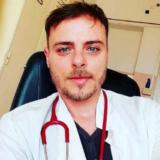 Νίκος Μίχας: «Αν γίνει υποχρεωτικό το εμβόλιο κατά του κορονοϊού, θα κρυφτώ σε σπηλιά…»