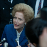 Κυκλοφόρησε το επίσημο trailer της νέας σεζόν του The Crown