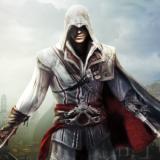 Το Netflix απέκτησε τα δικαιώματα του Assassin's Creed