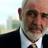 Στην δημοσιότητα δόθηκε η αιτία θανάτου του Sean Connery