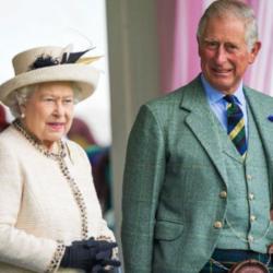 Η βασίλισσα Ελισάβετ θα παραιτηθεί το 2021 | Βασιλιάς ο πρίγκιπας Κάρολος;