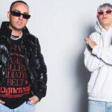 "DJ Stephan x Lil PoP: ""Tutti"" - Ο παραγωγός των hit επιστρέφει με νέο single και ετοιμάζει νέα συνεργασία με την Κατερίνα Στικούδη!"