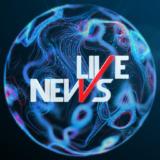 Κυριαρχία του Live News στην απογευματινή ζώνη