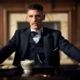 Paul Anderson: Ο Arthur Shelby ισχυρίζεται ότι η S06 του Peaky Blinders είναι έτοιμη