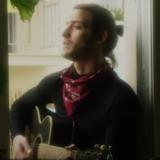 Αναστάσιος Ράμμος – «Μετακίνηση 6»: Το τραγούδι για την ιδιαίτερη περίοδο που διανύουμε