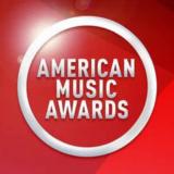 Αυτοί είναι οι νικητές των American Music Awards 2020