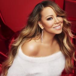 O 9χρονος γιος της Mariah Carey στέλνει ένα γλυκό και αισιόδοξο μήνυμα για τη νέα χρονιά