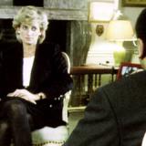 H άγνωστη ιστορία της φιλίας της Πριγκίπισσας Diana με την Camilla Parker