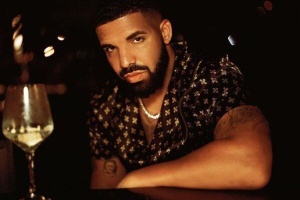 Scary Hours 2: Ο Drake επιστρέφει!