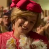 Η σκηνή στο The Crown από το ταξίδι της Νταϊάνα στην Αυστραλία σε κάνει να βιώνεις ξανά τα γεγονότα του 1983