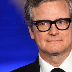 Colin Firth: Σε τηλεοπτική σειρά μυστηρίου μετά από 25 χρόνια