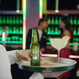 Η νέα καμπάνια της Heineken σπάει τα στερεότυπα και γίνεται viral