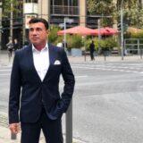 """Ο πολυεκατομμυριούχος Dr Χάραλντ Σάιτζ έρχεται στο """"Γράμμα για σένα"""" με το ιδιωτικό του τζετ για να βρει τον Έλληνα πατέρα του"""