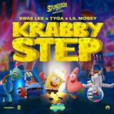 "Swae Lee, Tyga, Lil Mosey - ""Krabby Step"" - Νέο single"