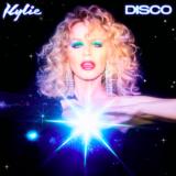 Kylie Minogue: Ακούστε ολόκληρο το νέο άλμπουμ της «Disco»