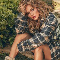 Η Jennifer Lopez μεταμορφώθηκε σε Madonna και εντυπωσίασε