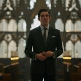 Xρυσές Σφαίρες 2021: Ο Josh O'Connor ήταν ο πιο καλοντυμένος άντρας στην τελετή