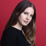 Η Lana Del Rey μίλησε για τι στιγμή που σκέφτηκε να εγκαταλείψει τη μουσική