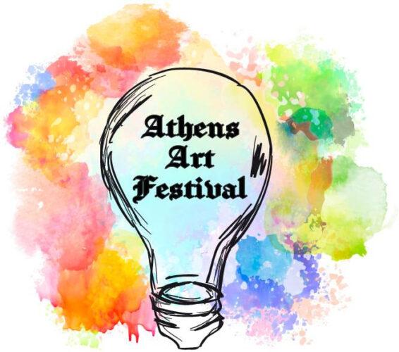 Ανοιχτό Κάλεσμα σε Καλλιτέχνες και εκθέτες τέχνης για το Athens Art Festival 2021
