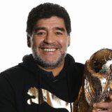 Αυτά ήταν τα τελευταία λόγια του Diego Maradona πριν πεθάνει