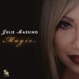 Julie Massino - Magic | Νέα κυκλοφορία απο τη Spark Records