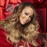 Το «All I Want for Christmas Is You», για 4η εβδομάδα, Νο 1 στο Christmasy Rolling Stone