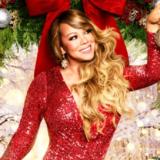 Mariah Carey | Mariah Carey's Magical Christmas Special | Έρχεται στο Apple TV+