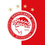 Η μάχη του Ολυμπιακού στο Europa League στον bwinΣΠΟΡ FM 94,6