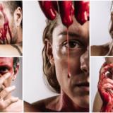 Το θέατρο αιμορραγεί: Ηθοποιοί στέλνουν το δικό τους μήνυμα μέσα από μια καμπάνια