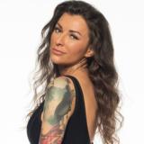 Αποχώρησε η Ραμόνα Μοροσάνου από το σπίτι του Big Brother