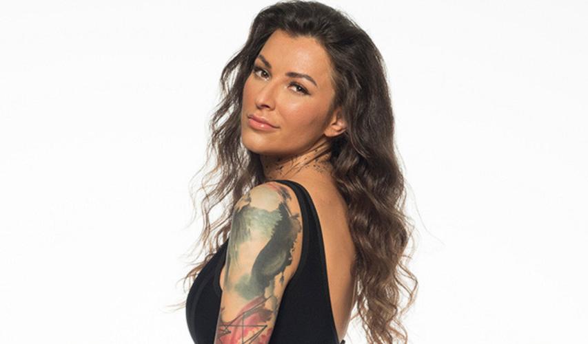 Τα πρώτα λόγια της Ραμόνας μετά την αποχώρηση της από το Big Brother