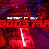 """SNIK: Δείτε το νέο του βίντεο κλιπ """"Hoodstars"""" με τους Gameboy & YT"""
