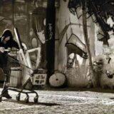 33ο Πανόραμα Ευρωπαϊκού Κινηματογράφου   Το Μεταναστευτικό μέσα από τα μάτια των Ελλήνων Σκηνοθετών & Αφιέρωμα στον Eric Rohmer