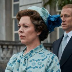 The Crown: Γιατί η σειρά θα σταματήσει αναγκαστικά στην 6η σεζόν