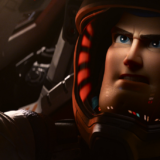 Η Pixar ανακοίνωσε την πρώτη ταινία του «ανθρώπου Buzz Lightyear»