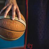 Basket League στην ΕΡΤ3 HD