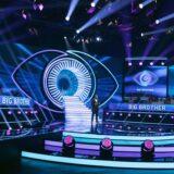Big Brother Live: Απόψε ο μεγάλος τελικός!