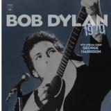 Bob Dylan | Bob Dylan - 1970 | Κυκλοφορεί