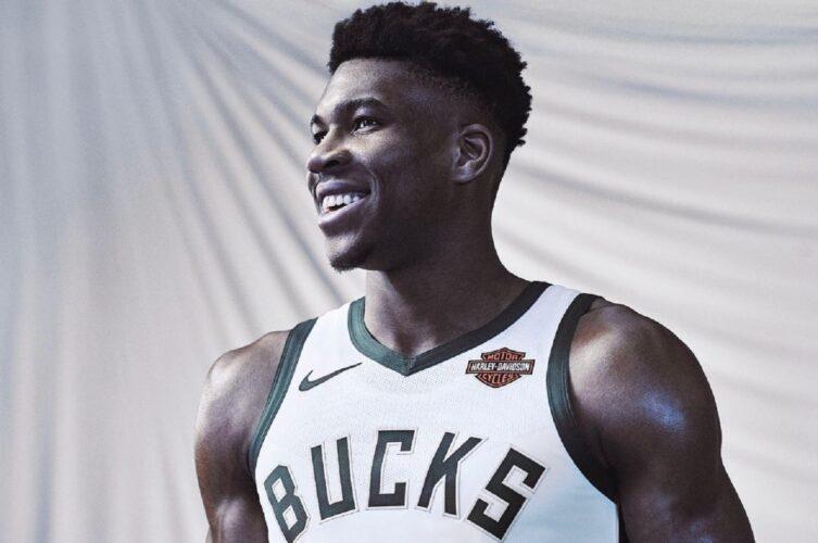 """Νέος """"βασιλιάς"""" του NBA ο Γιάννης Αντετοκούνμπο και πρωταθλητές οι Milwaukee Bucks"""