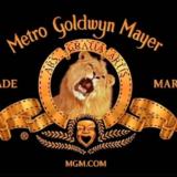 Η Amazon εξαγοράζει τα ιστορικά στούντιο της MGM στο Hollywood έναντι 8,45 δισ. δολαρίων