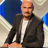Ο Δημήτρης Σκουλός ξεκαθαρίζει την δήλωση του για την καριέρα της Βίκυς Κουλιανού στο εξωτερικό