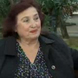 Η Ρούλα Βροχοπούλου σχολίασε την ομοιότητα του Φραν και του Αιμιλιάνο από το GNTM