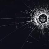 Ο δημιουργός του Black Mirror αποχαιρετά το 2020 με το δικό του τρόπο