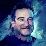 Robin's Wish: Έρχεται ντοκιμαντέρ αφιερωμένο στην ζωή του Robin Williams