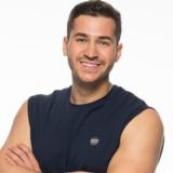 Ο Ζακ Ιωαννίδης είναι ο δεύτερος παίκτης που αποχώρησε από τον τελικό του Big Brother