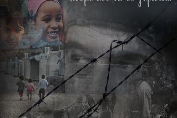 Γιώργος Μεράντζας – Κόσμε που να σε γυρίσω… | Νέα Κυκλοφορία
